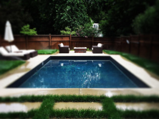 landscape design grand rapids mi