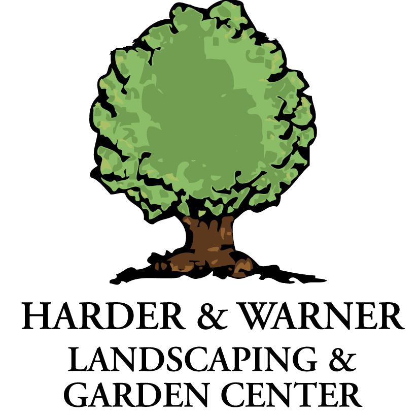 Landscape Design & Construction | Caledonia, MI | Harder & Warner
